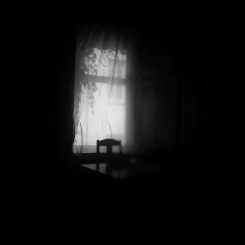 Fenster_disappear