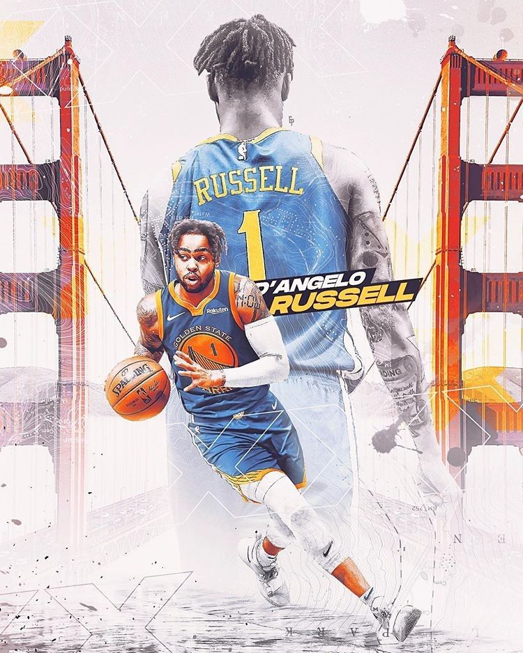 Pin By Hlopez On Nba Warriors Basketball Nba Basketball Art Golden State Warriors Basketball