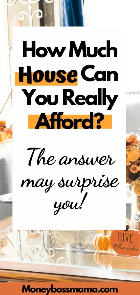 If you're thinking about buying a home, then you need these first time home buyer tips! Don't go into debt by not properly preparing for homeownership. This post dives into the costs and questions you may have about down payments, how much you can afford, and more! #savemoney