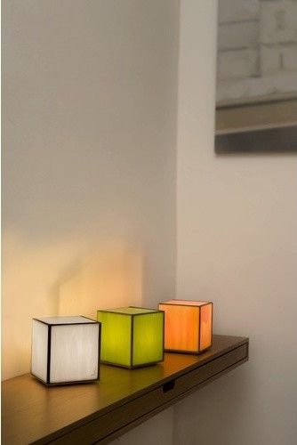 Colorful small table lampsg 334500 table lamp pinterest colorful small table lampsg 334500 mozeypictures Gallery