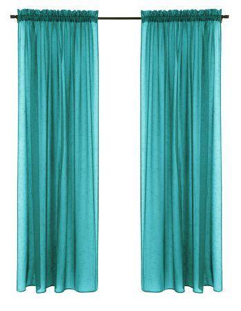 billiga gardiner rusta