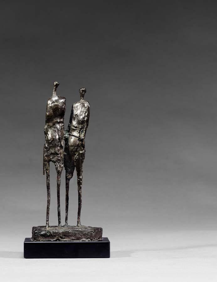 Reg Butler Esculturas Esculturas Humanas Arte
