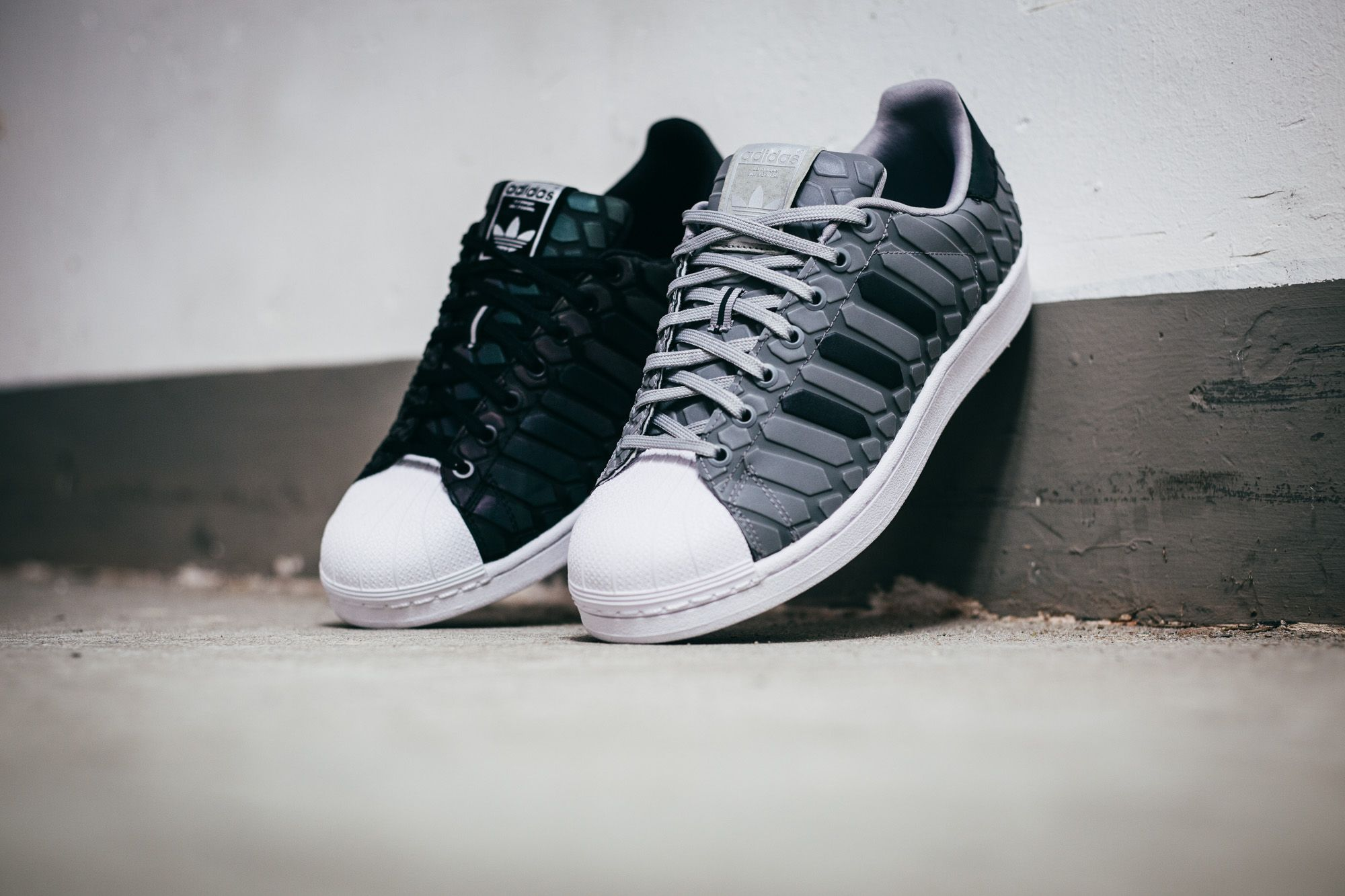uk availability d6361 62809    RELEASE REMINDER    The adidas Originals Superstar