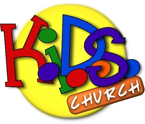 childrens church decor   childrens church decor   Burlington, WA - Children's Church - Ark ...