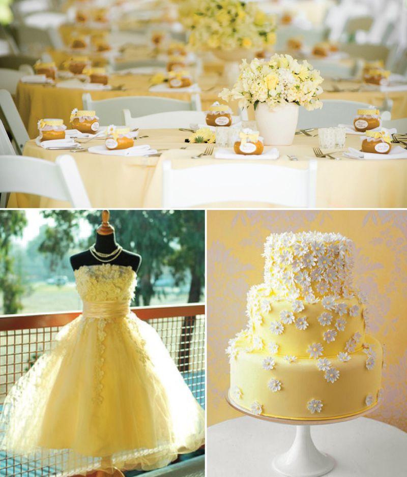 The Ultimate Wedding