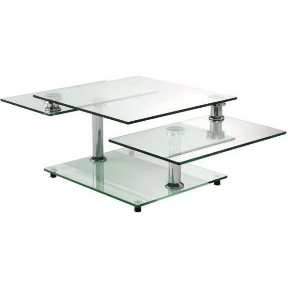 Table Basse Enigme Conforama Mobilier De Salon Table