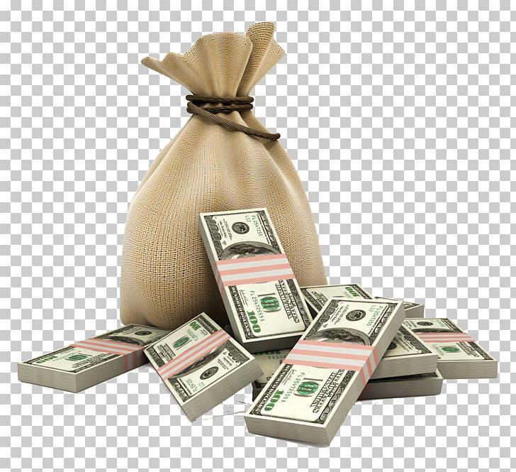 Us Pack Ilustracja Banknotow Dolarowych Worek Pieniedzy Waluta Pozyczka Walutowa Portmonetka Png Clipart Money Bag Dollar Money Installment Loans
