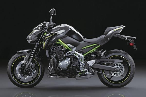 autocar new car release datesUpcoming new bikes for 2017  Bike News  Bikes over 1000cc