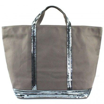 sac vanessa bruno paillettes ciment maxi trucs de nanas pinterest vanessa bruno bag. Black Bedroom Furniture Sets. Home Design Ideas