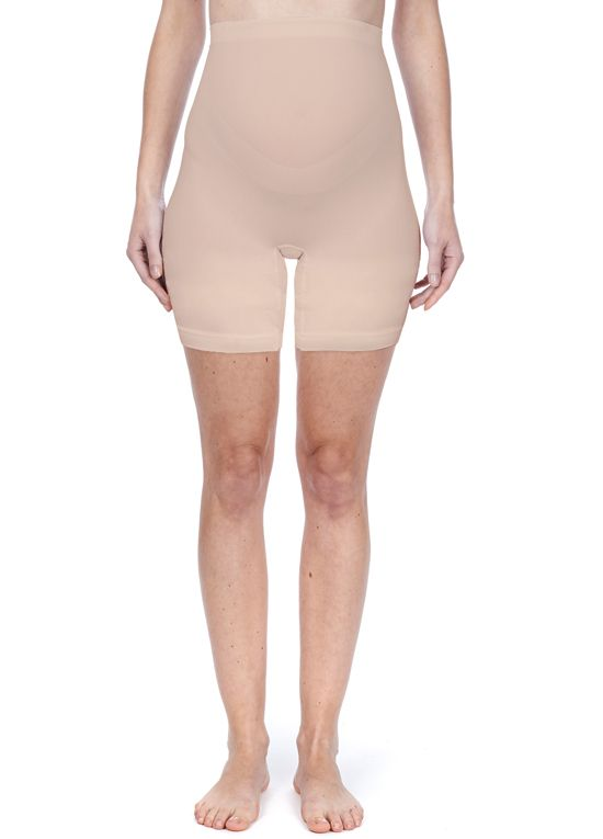 Noppies - Seamless Long Shorts in Nude   Shorts, Bees and ...