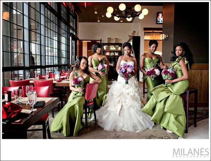 Best 25 African American Weddings Ideas On Pinterest
