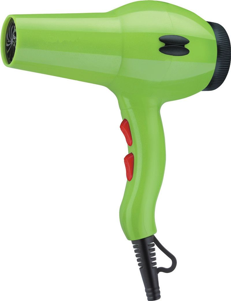 Salon Pro Mini Hairdryer   Health