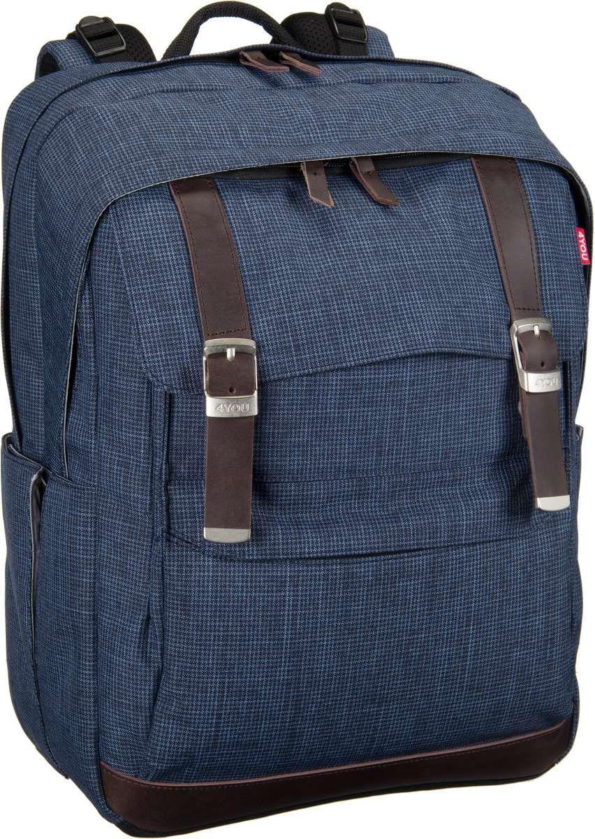 285541afbce35 Taschenkaufhaus 4YOU Legend Schulrucksack Pixel Blue - Schulrucksack   Category  Taschen   Koffer   Schulrucksack