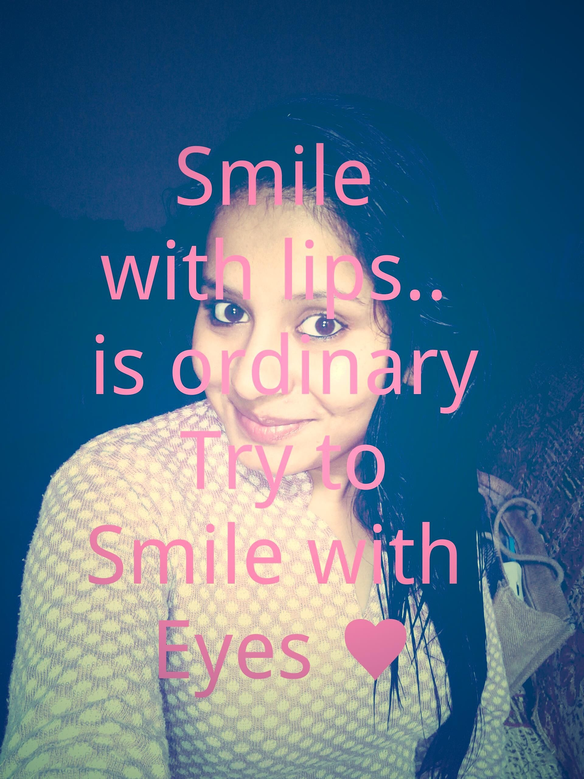 These Smile Quotes Are Love Check Now Let Us Publish Beautiful Eyes Quotes Smile Quotes Beautiful Quotes