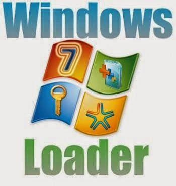 windows 8 loader 2.8.8-adds