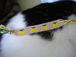#3125 - friendship-bracelets.net