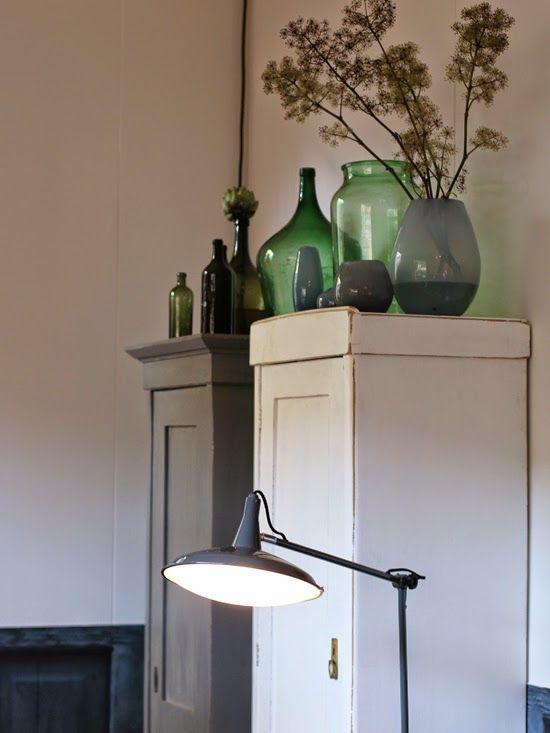 23qm stil wohnen leben bloggen wohnen die woonbeurs 2014 und die frage braucht man. Black Bedroom Furniture Sets. Home Design Ideas