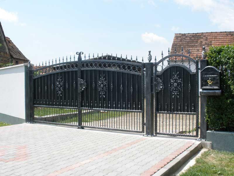 kapije i ograde - Google pretraživanje