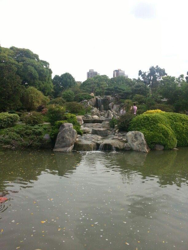 Jardin Japones Buenos Aires City Pinterest Jardines japoneses