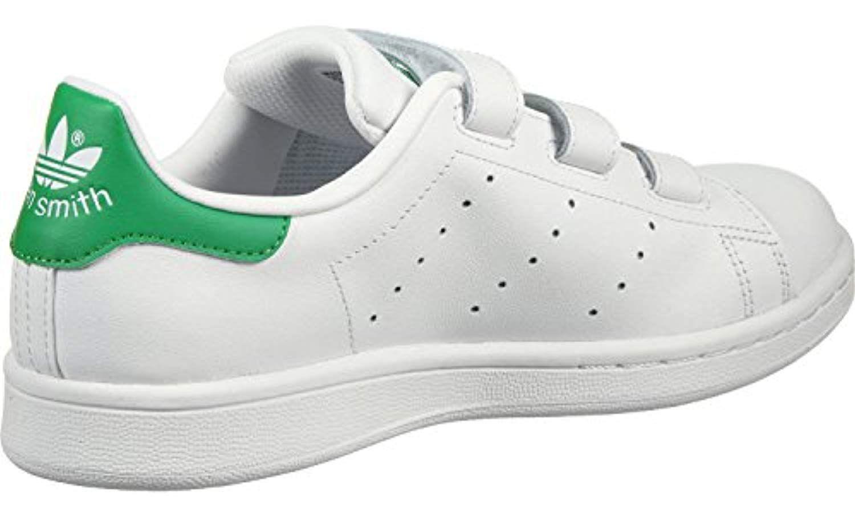 chaussure adidas enfant garcon 2018