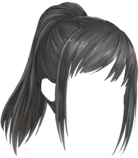 67297919e5759566af54f34aca69541f Draw Hair Anime Hair Jpg 480 549 Dibujo De Pelo Boceto De Pelo Dibujos De Peinados