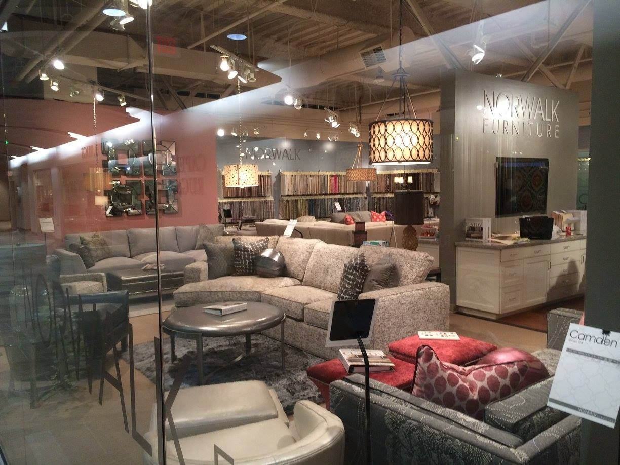 Pin By City Sense Roc On Las Vegas Design Show With Images Home