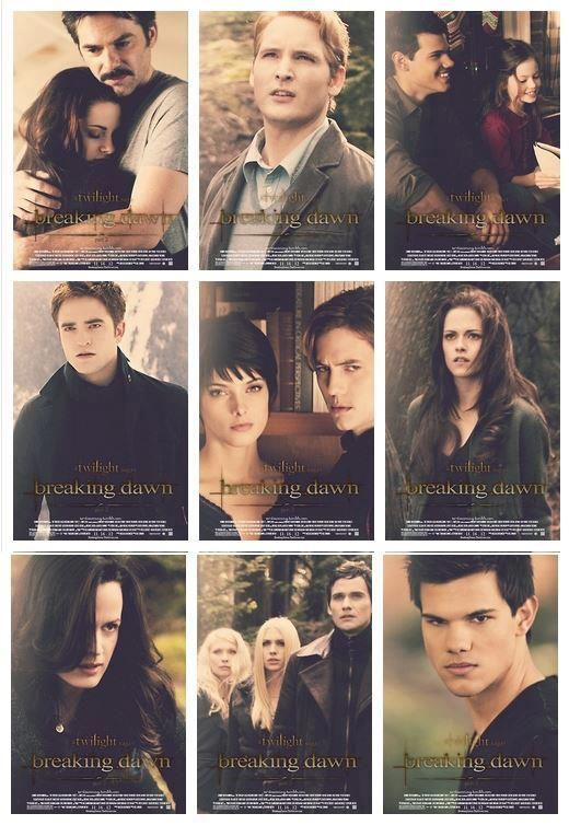 Where Did These Come From They Re Really Good Ok Twilight Saga Twilight New Moon Twilight Cast