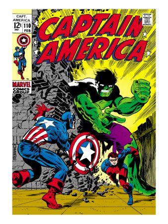 avengers captain america comic book covers