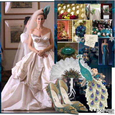 Theme Marie Antoinette Claire Danes Style Meet The Peacock Wedding