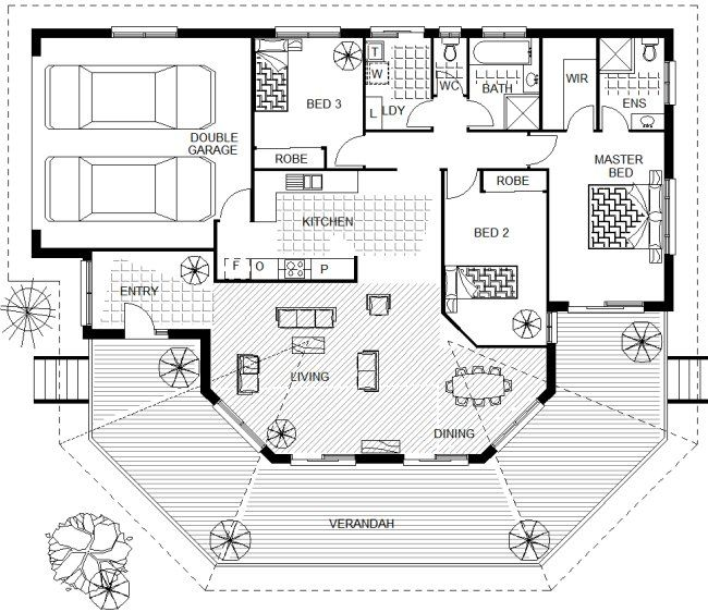 damis: two story pole barn house plans | minecraft | pinterest