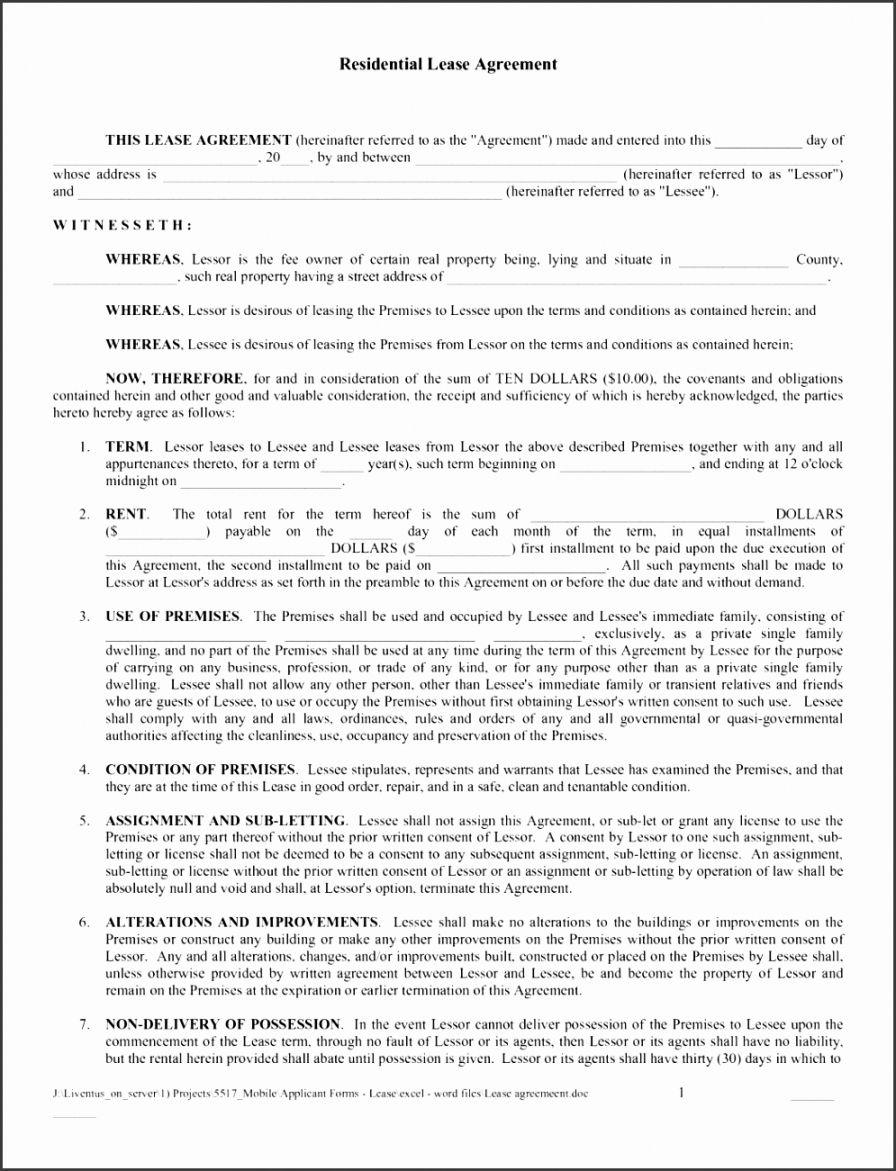 Editable Storage Space Rental Agreement Template In 2021 Lease Agreement Lease Agreement Free Printable Rental Agreement Templates