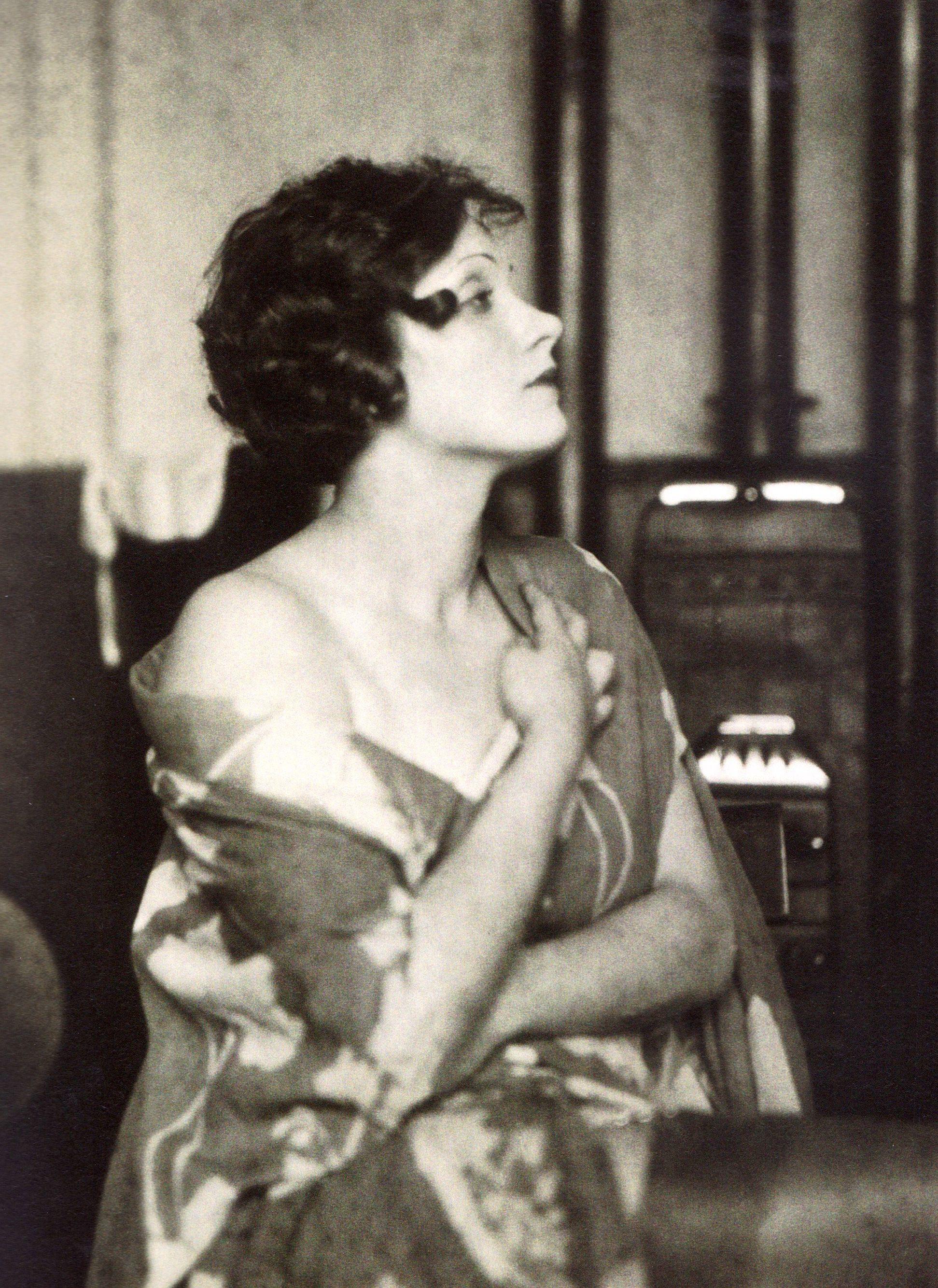 Marlene 1924 Cine B Heroe Cine