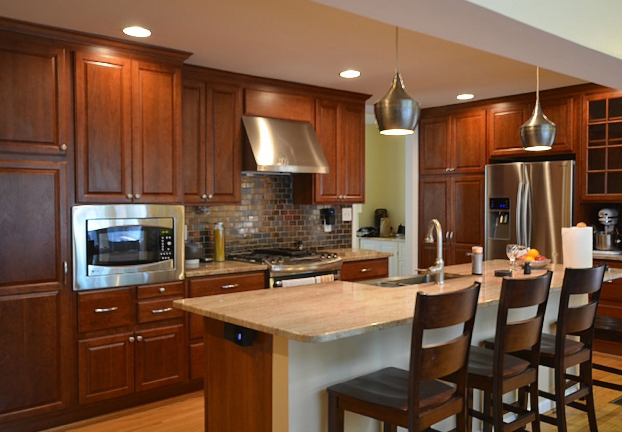 Bon Kitchen Cabinets Northern Virginia   Decorating Ideas For Kitchens Check  More At Http://