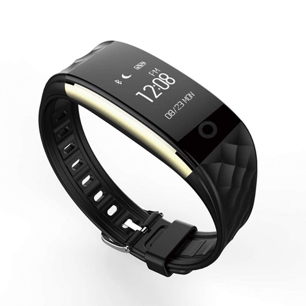 iSTYLE S2 Smart Bracelet Bluetooth Band Sport Fitness