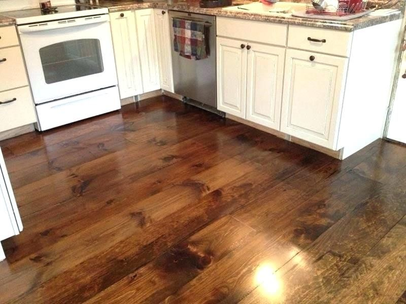 Picture 7 Of 13 Bamboo Vs Engineered Hardwood Flooring Modern
