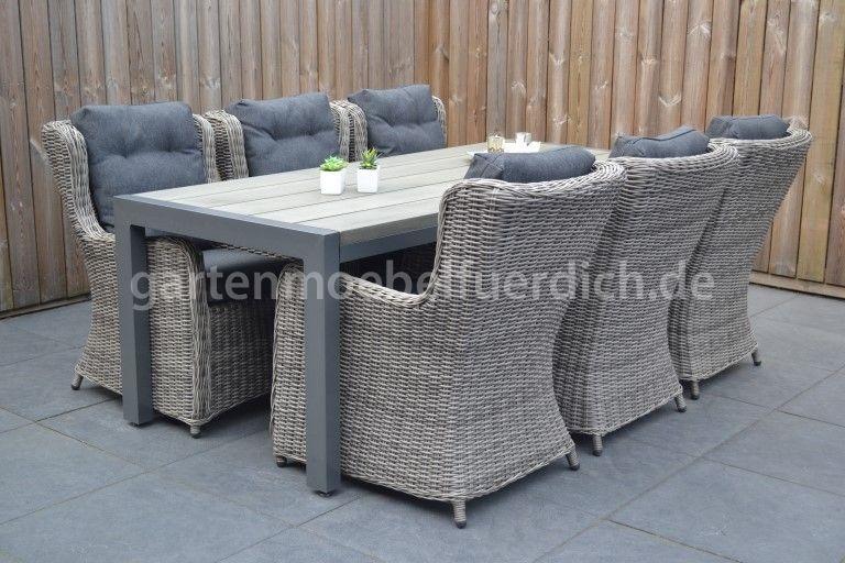 Photo of Die Essgruppe für Ihren Garten – Garten Möbel für dich