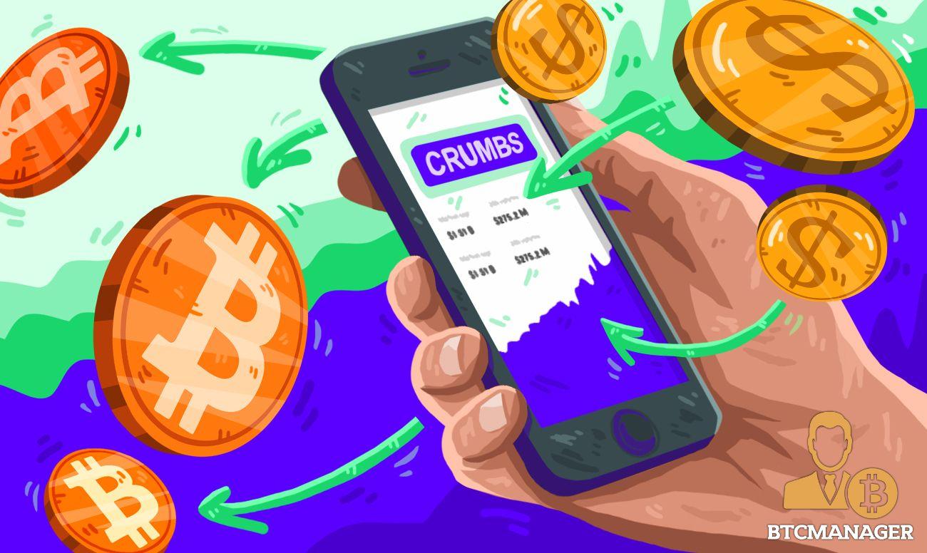 Confronta i migliori provider di segnali Bitcoin