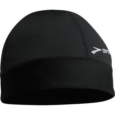 Brooks Breakaway Beanie  lightweight running hat for men  6414c51fa35