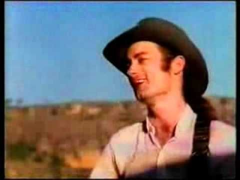 "Hoodoo Gurus - ""Death Defying"" (from the band's 1985 album ""Mars Needs Guitars"")"