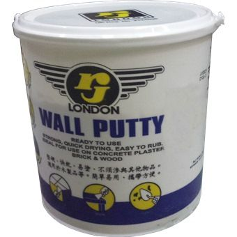 Do Away The Imperfections With The Unique Design And Butter Like Consistency Of Happy Wall Acrylic Putty Wall Painting Living Room Colors Wall Paint Colors