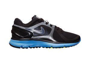 pretty nice df713 a4645 Nike LunarEclipse+ 2 Shield Women s Running Shoe