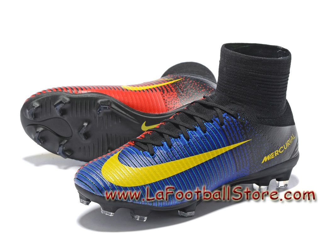 Chaussure Nike Chaussure Barcelone Chaussure Nike Chaussure Nike Nike Nike Barcelone Chaussure Barcelone Barcelone qGVSzMLjUp