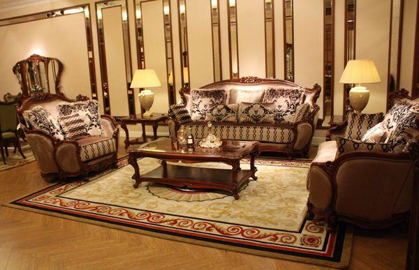 20 Stunning Italian Living Room Furniture  Italian Living Room Extraordinary Italian Living Room Design 2018