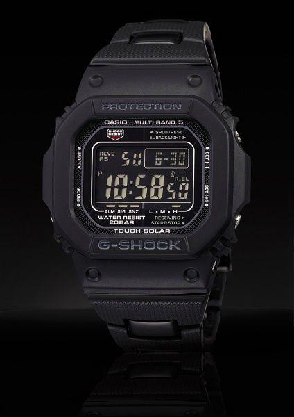 b25d4364f050f5 Sweet old school G-Shock | Stuff to buy | Casio g shock, Casio g ...