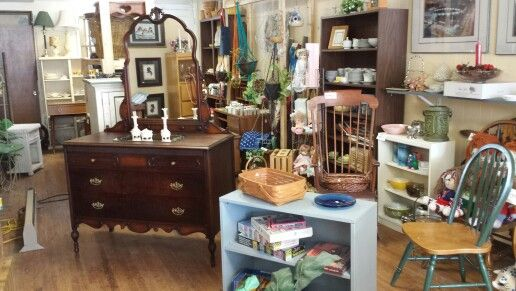 We sell vintage, Handmade, Antiques, Home Decor, Furniture, and  Collectibles at - We Sell Vintage, Handmade, Antiques, Home Decor, Furniture, And