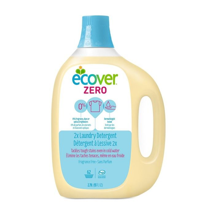 How Often Should You Clean Your Pillowcases To Avoid Breakouts?   Bustle; cleanser for your pillowcases to avoid breakouts