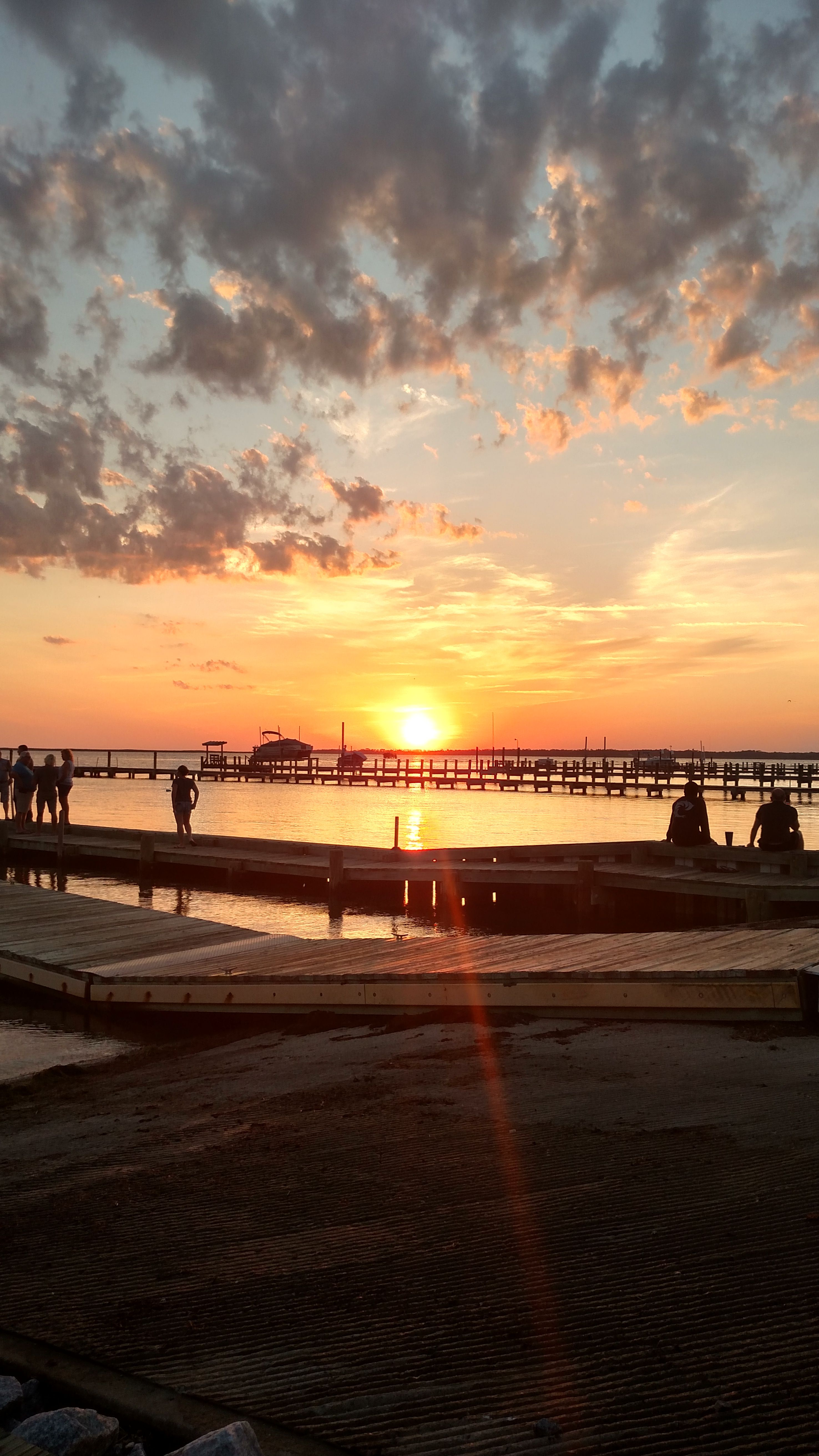 Itemg Outer Banks Photo Contest Pinterest