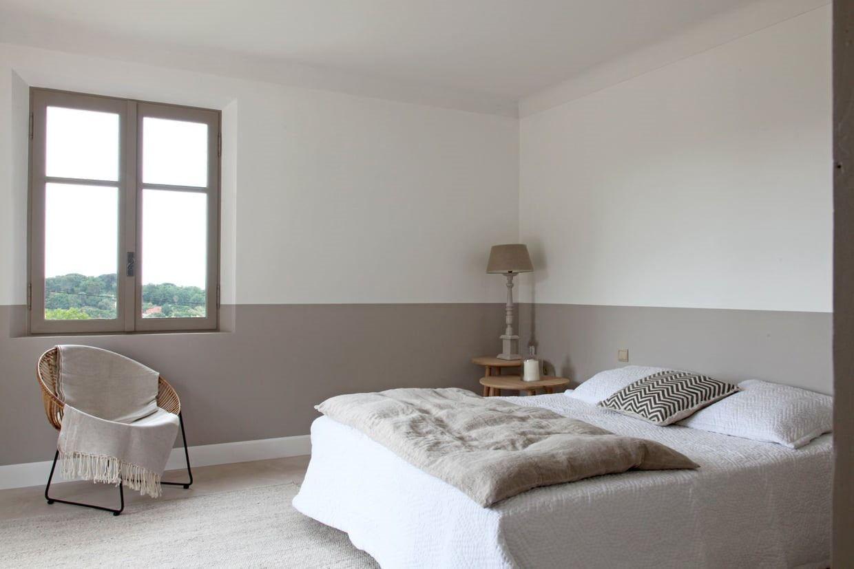 Chambre Adulte Couleur Taupe Épinglé sur couleur taupe en décoration