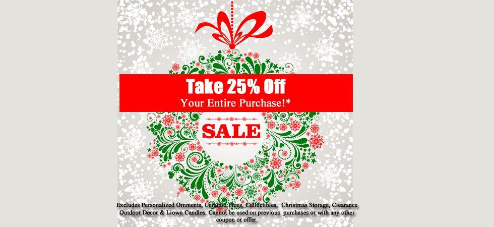 Unique Christmas Decorations, Christmas Shop, Christmas Ornaments