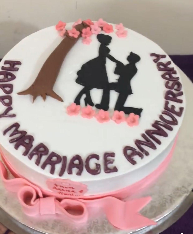 Surekha wish you happy wedding anniversary Happy